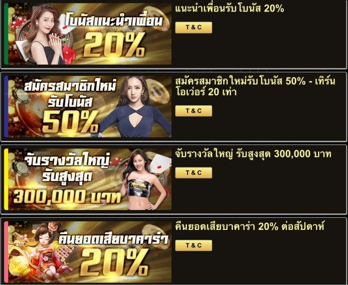 k9win_promotion2
